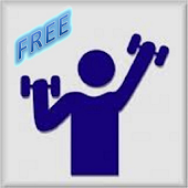 All for gym (Free)