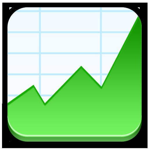 StockSpy - Stocks, Watchlists, Stock Market Investor News
