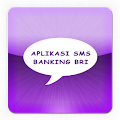 SMS Banking BRI Unofficial APK for Ubuntu