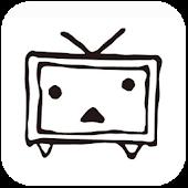 Nico Nico Douga (ニコニコ動画)