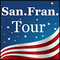 Audio Tour USA:  San Francisco