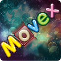 Movex icon
