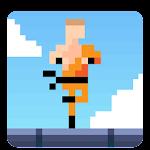 Balance of the Shaolin 1.1 Apk
