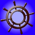 Offnavlit offline marine chart icon