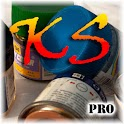 Kit & stock pro logo