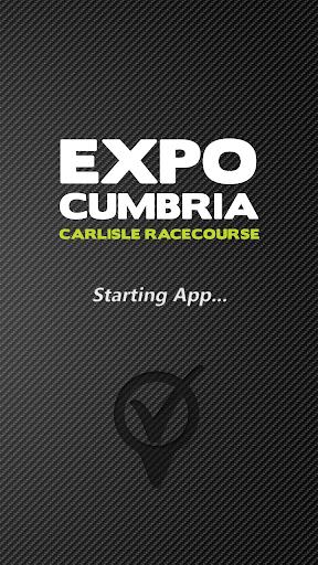 Expo Cumbria 2014