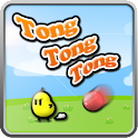 TongTongTong logo