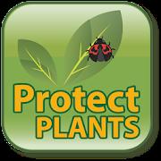 ProtectPlants