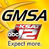Wake Up with KSAT 12