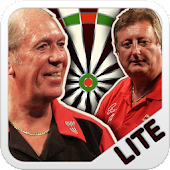 Legends Of Darts-Pro Online LT