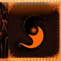 Book of Shadows Samhain icon