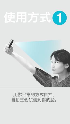 上海浦东发展银行-信用卡中心