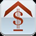 Orçamento Doméstico ou Ordom icon