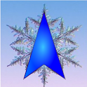 AndSnow Route Navigation Demo logo