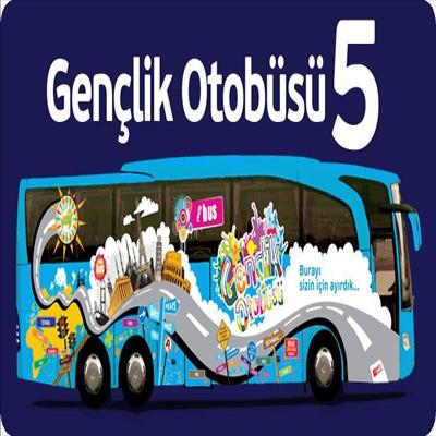 Gençlik Otobüsü