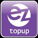 Celcom Ezy Top-up icon
