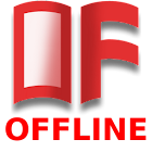 Wordnet - Free Dictionary Org icon