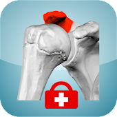 Frozen Shoulder Pain Relief