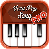 Icon Pop Song PRO