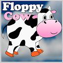 Floppy Cow APK