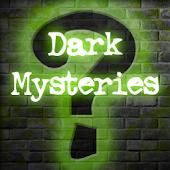 Dark Mysteries Free