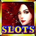 Casino Slots ™ - tragaperras icon