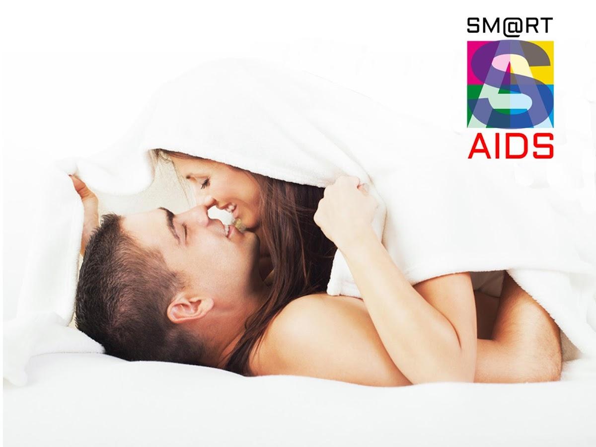 Smart sex videos