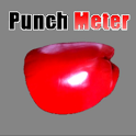 PunchMeter icon