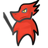 Dragon Ninja Slash Game
