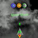 SBZ Space Shoot icon
