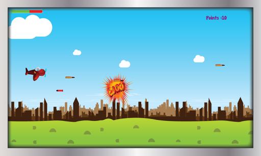 Comicana – Windows Apps on Microsoft Store