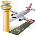 Aviadroid PL icon