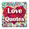 Quotes about Love 160718 Apk