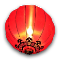 Chinese Lanterns icon