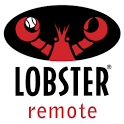 Lobster Remote Control icon