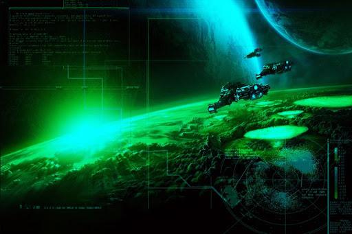 defense of world