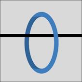 Wire Loop