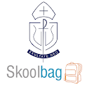 Georges River Grammar Skoolbag icon