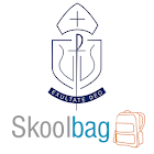 Georges River Grammar Skoolbag icon