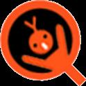YogiyaYogi(여기야여기)sms기반, 친구와 약속 logo