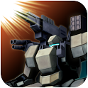 Destroy Gunners SP icon
