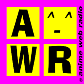 Anime Web Radio