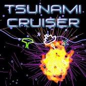 Tsunami Cruiser