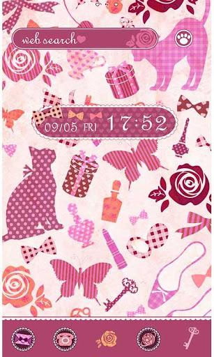 Cute Wallpaper Cats 'n' Things 1.1 Windows u7528 1