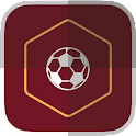 Barcelona News - Sportfusion icon