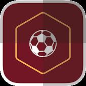 Barcelona News - Sportfusion
