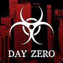 The Outbreak: Day Zero icon