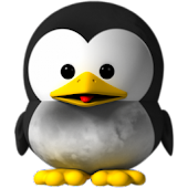 PenguinWidget