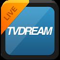 TVdream logo