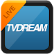 TVdream